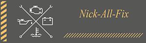 Nick-All-Fix